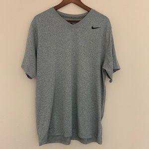 2/$20 Nike Dri-Fit Tee